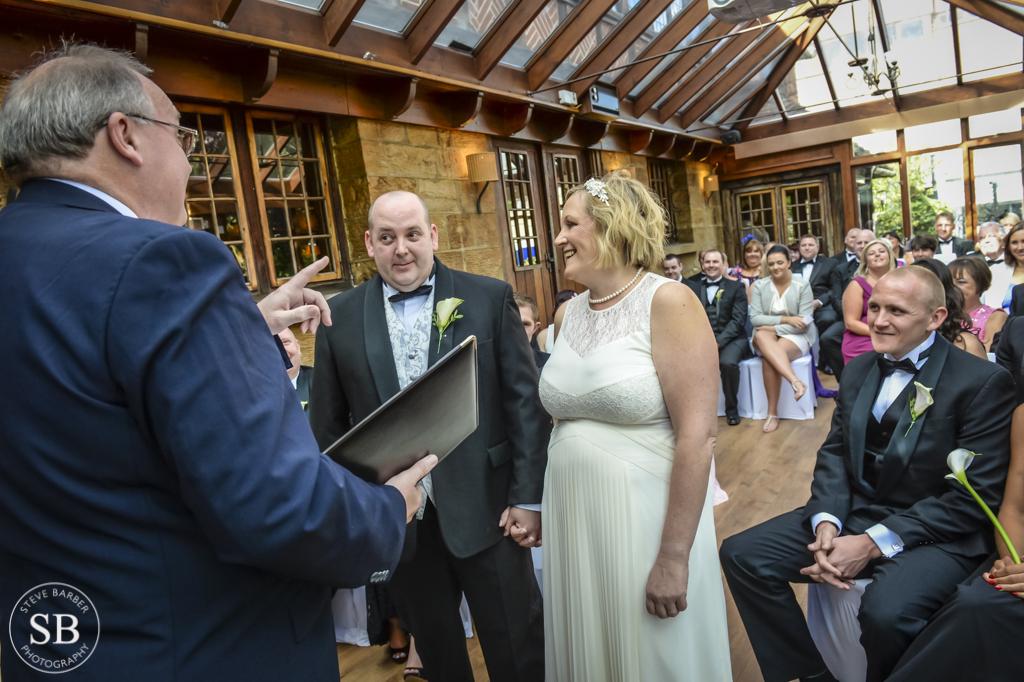 the barn-weddings