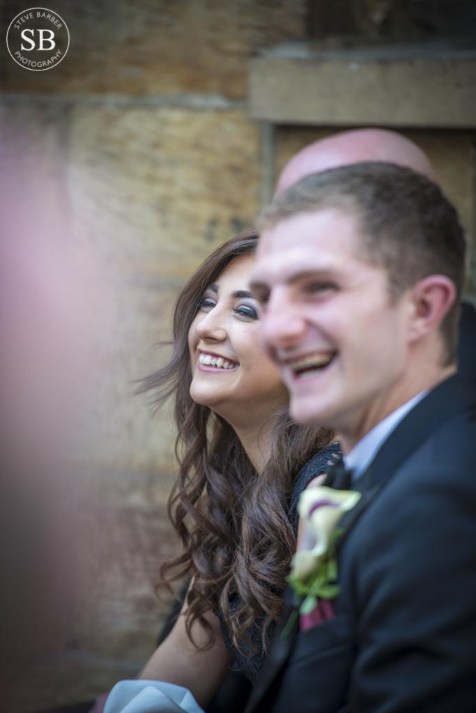 the barn-tunbridge wells-wedding
