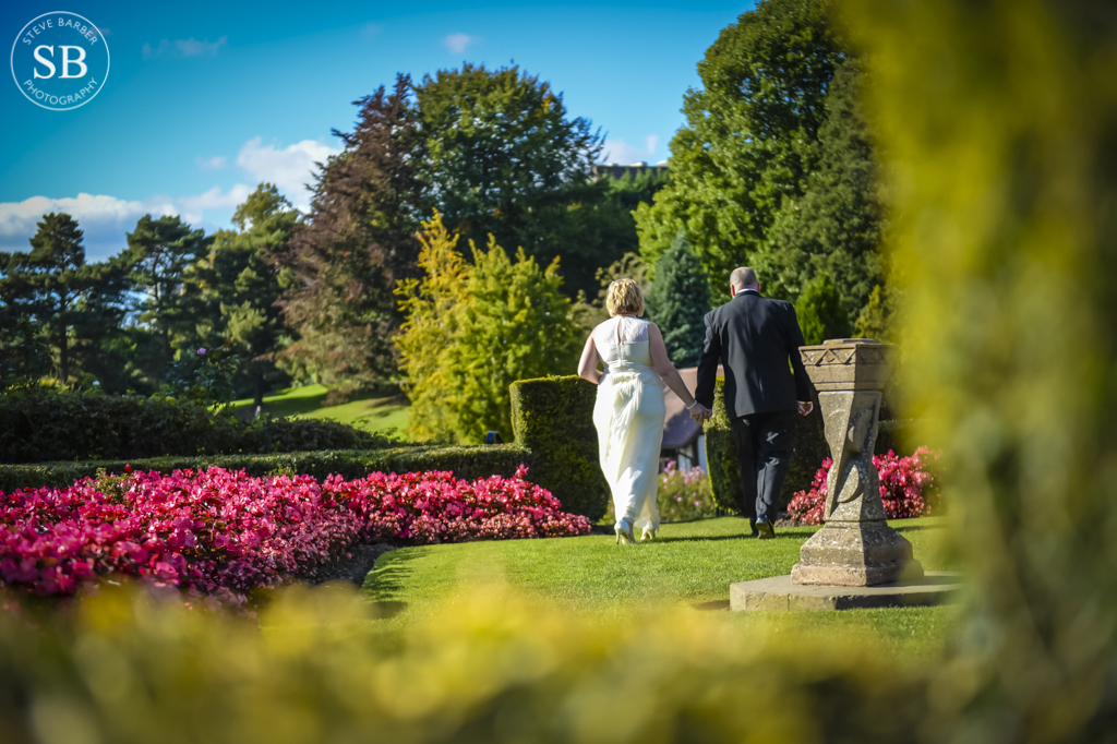 the barn-wedding-photographer