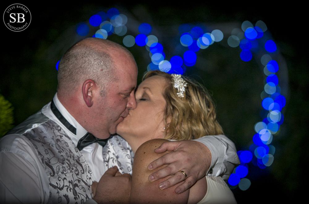 the barn-wedding-photos