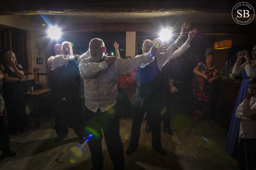 the barn-wedding-photography