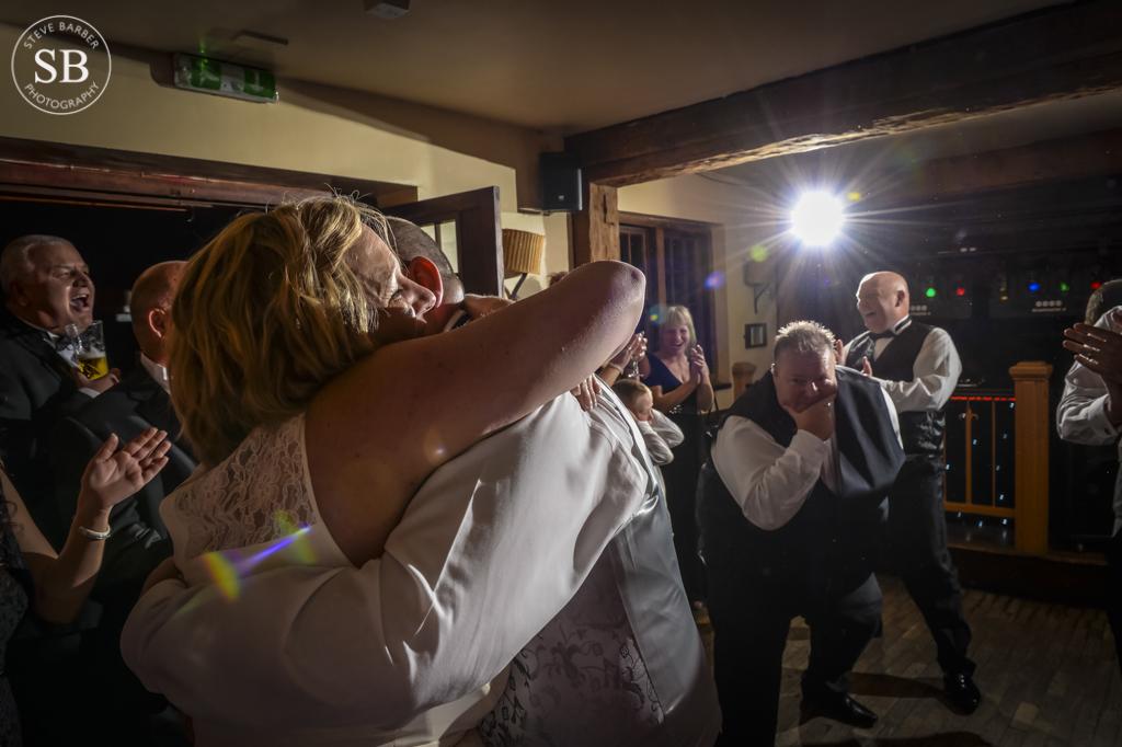 the barn-wedding-photos-tunbridge wells