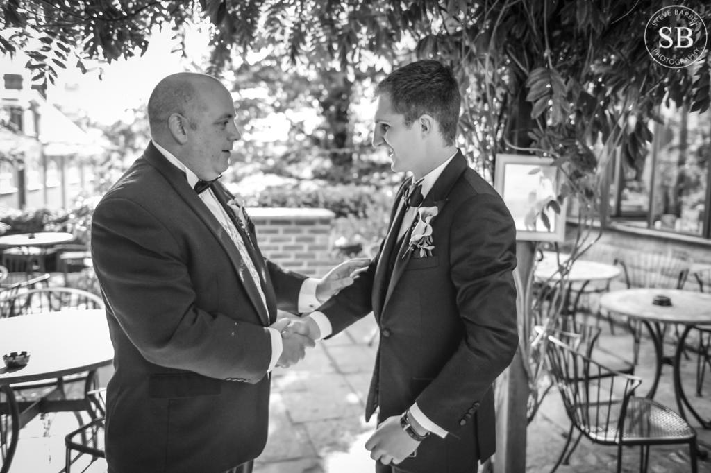 the barn-wedding-photographer-tunbridge