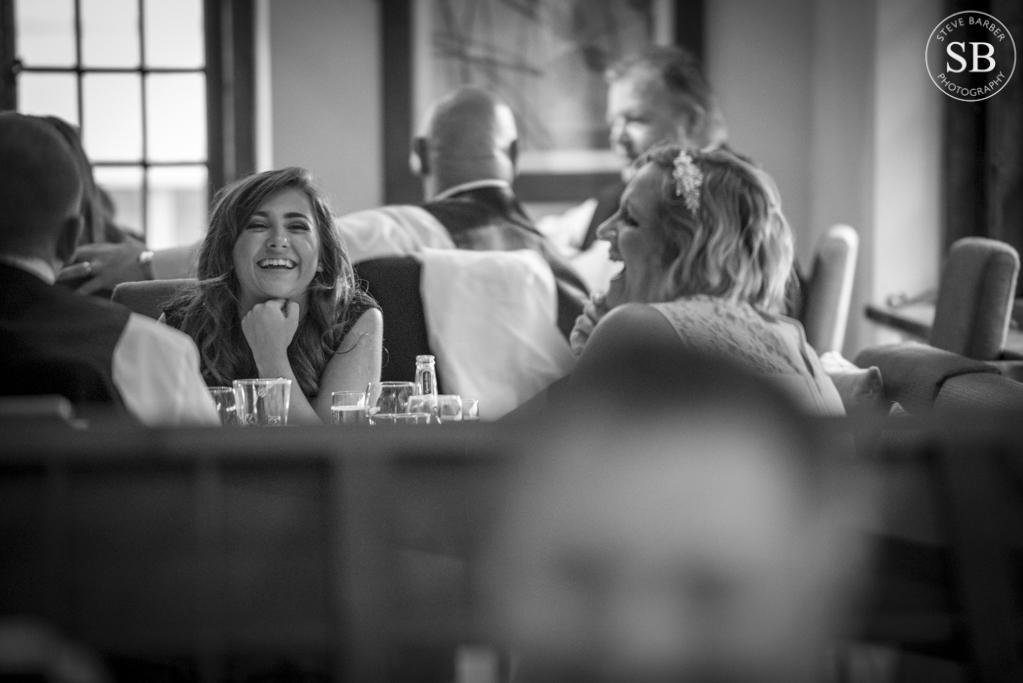 the barn-tunbridge wells-wedding-photographer
