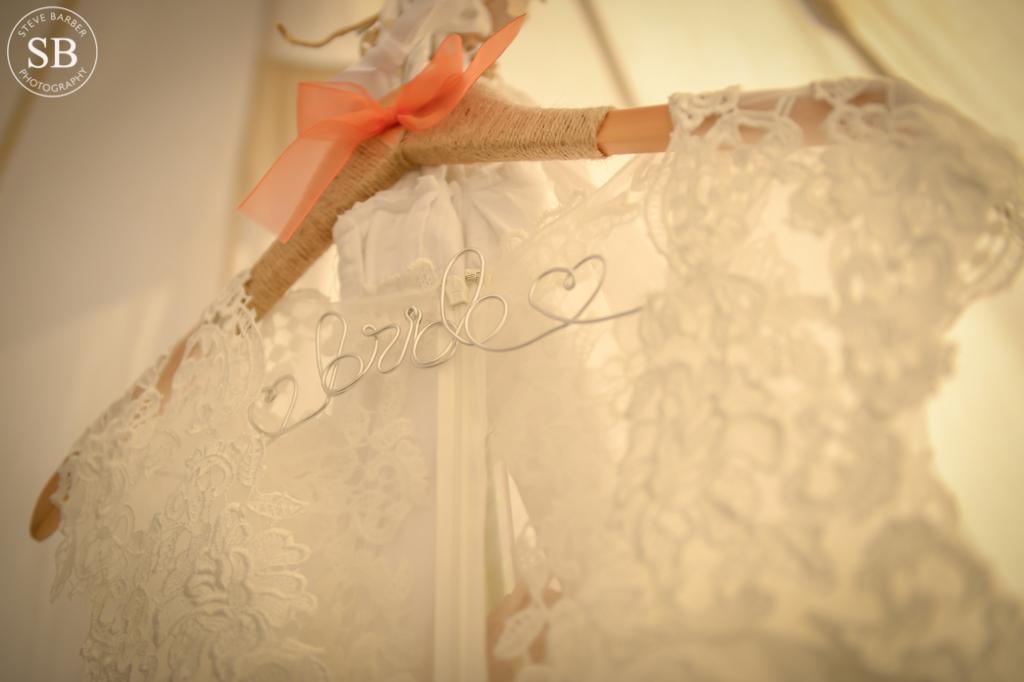 Sevenoaks-wedding