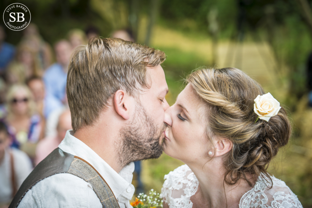 sevenoaks wedding-photographer