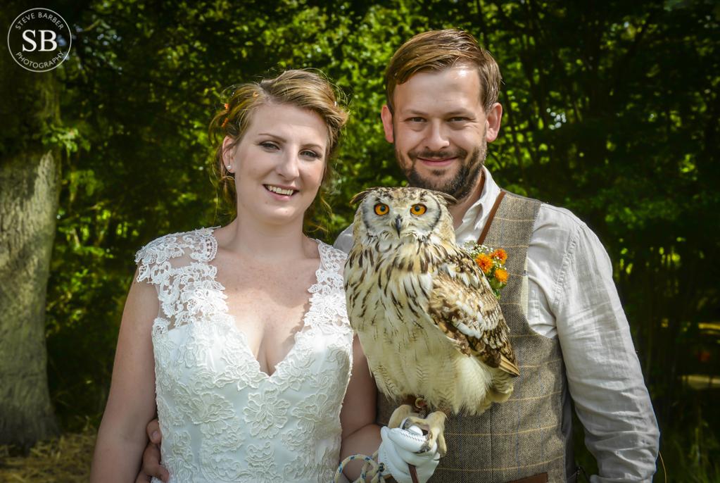 sevenoaks-wedding-photographer