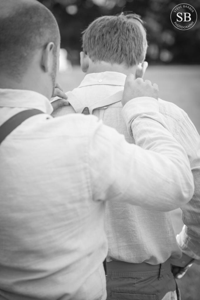 sevenoaks-woodland-wedding-photography