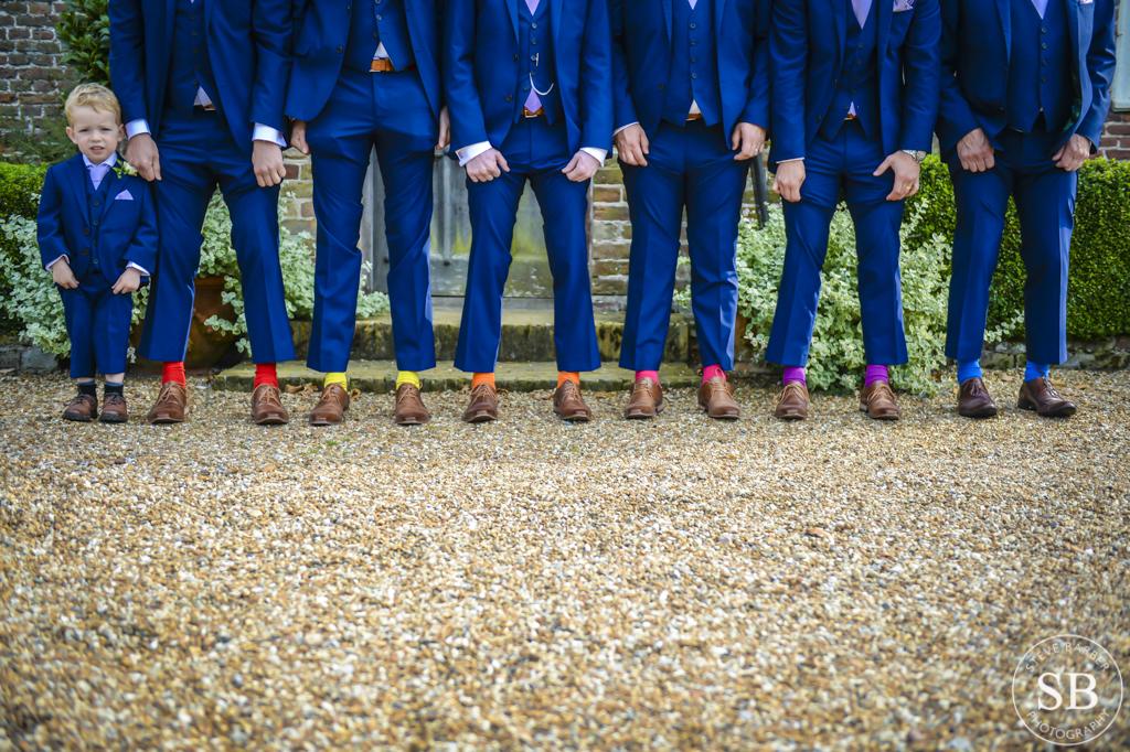 soltan manor wedding photographer