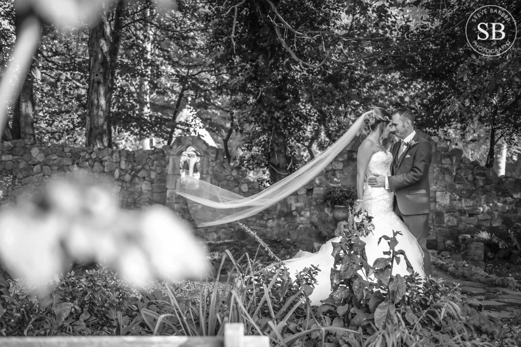soltan manor wedding photography