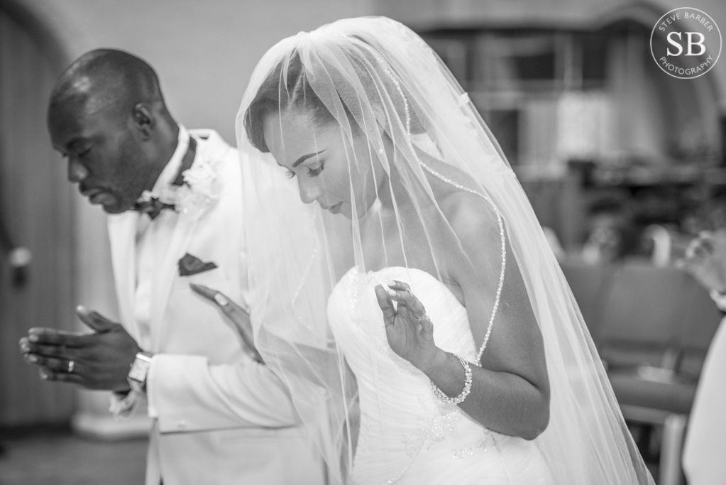 lci-church-wedding-photography