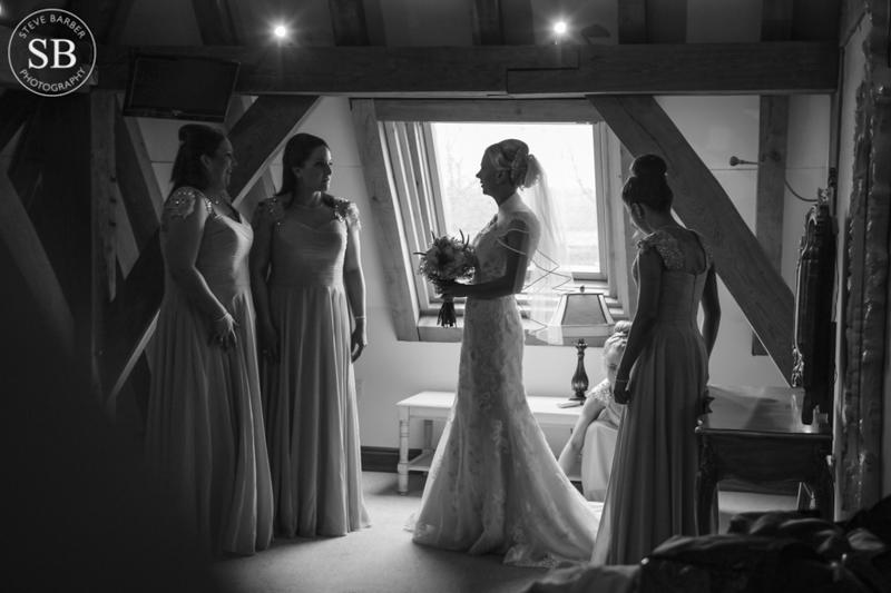 Old Kent Barn Wedding Photography-4.JPG