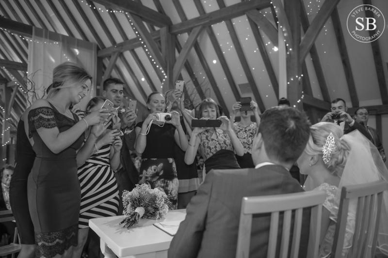 Old Kent Barn Wedding Photography-5.JPG