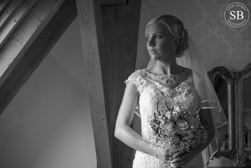 Old Kent Barn Wedding Photography-6.JPG