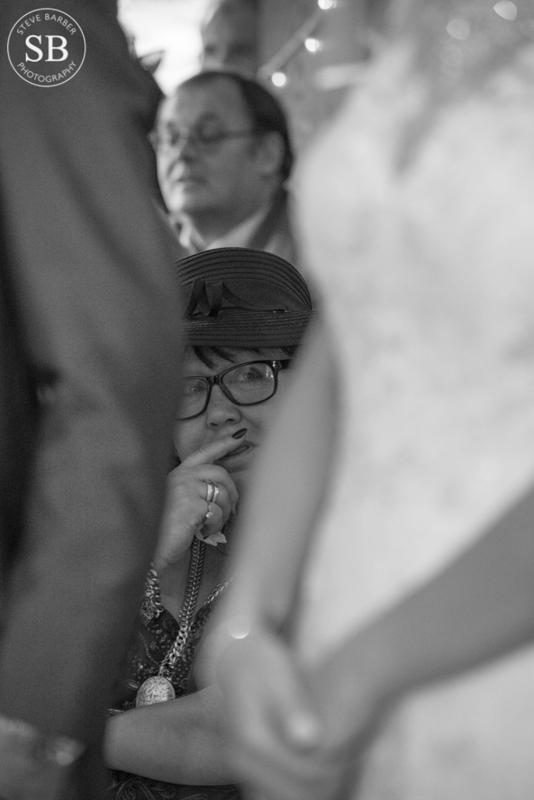 Old Kent Barn Wedding Photography-7.JPG