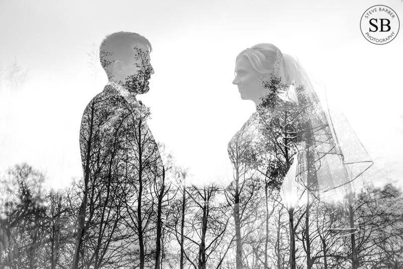 Old Kent Barn Wedding Photography-11.JPG