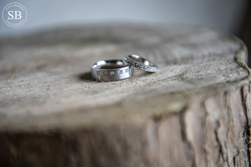 Old Kent Barn Wedding Photography-12.JPG