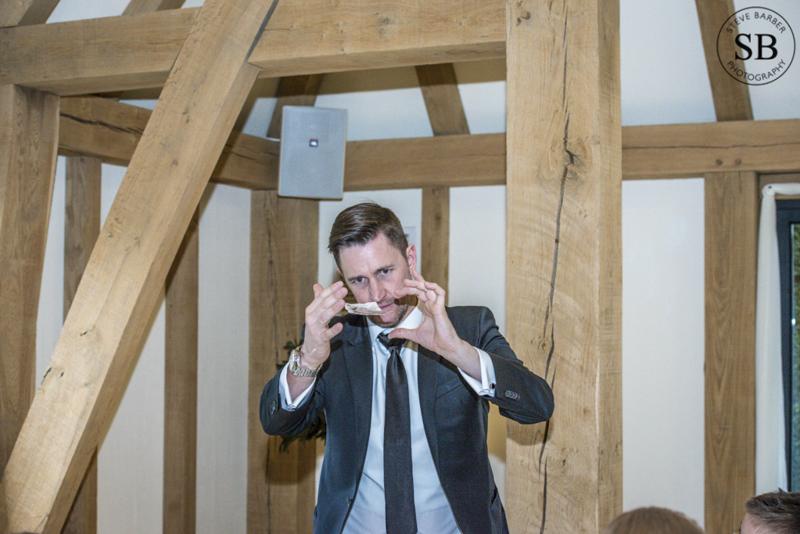 Old Kent Barn Wedding Photography-15.JPG