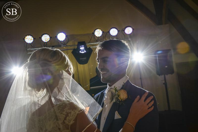 Old Kent Barn Wedding Photography-17.JPG