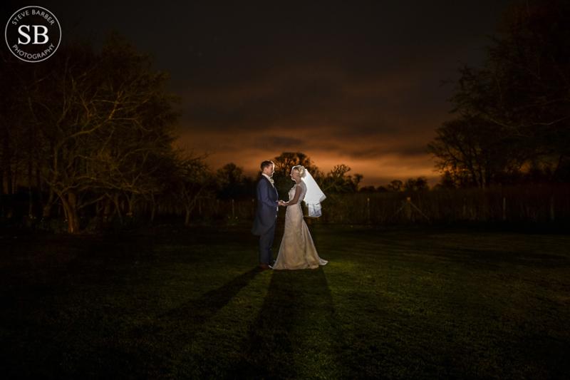 Old Kent Barn Wedding Photography-20.JPG