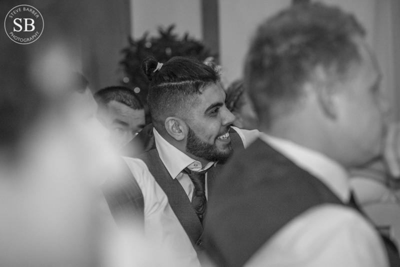 Old Kent Barn Wedding Photography-19.JPG