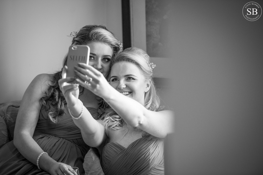 knowle wedding photography rochester-6.JPG