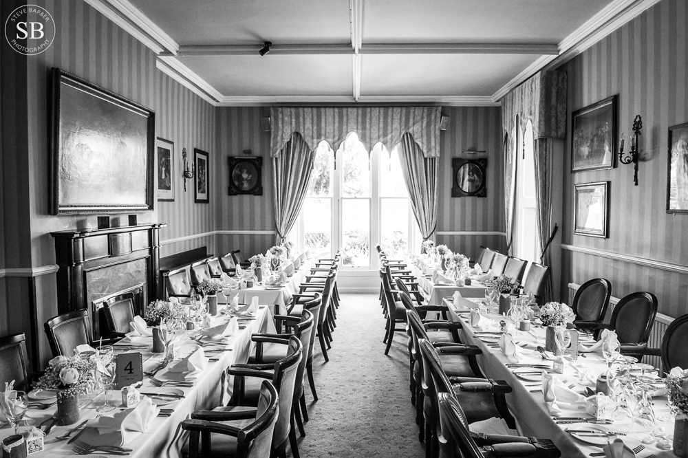 knowle wedding photography rochester-5.JPG