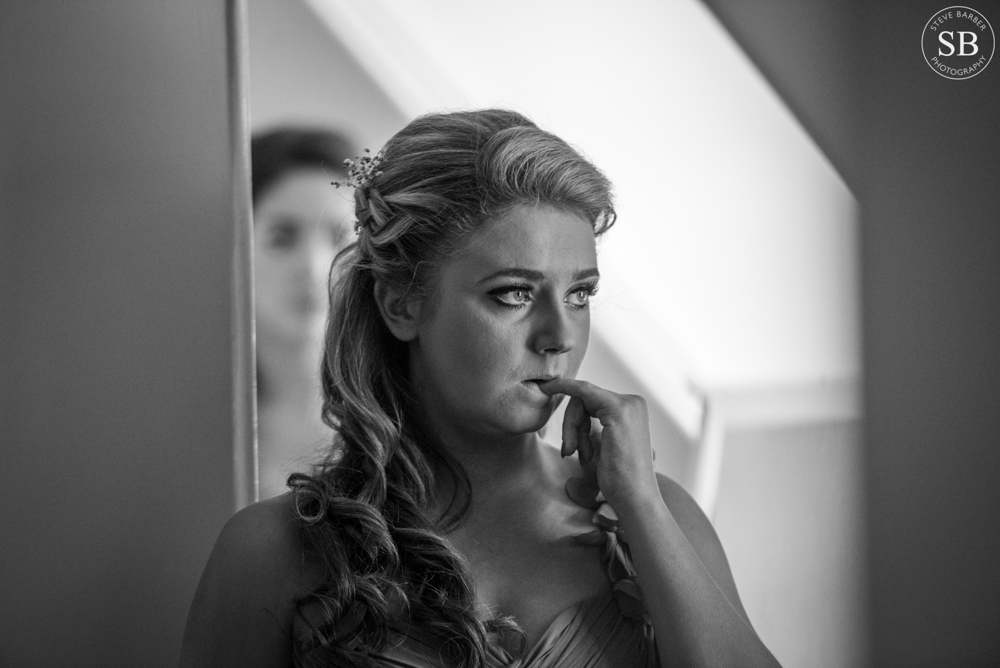 knowle wedding photography rochester-7.JPG