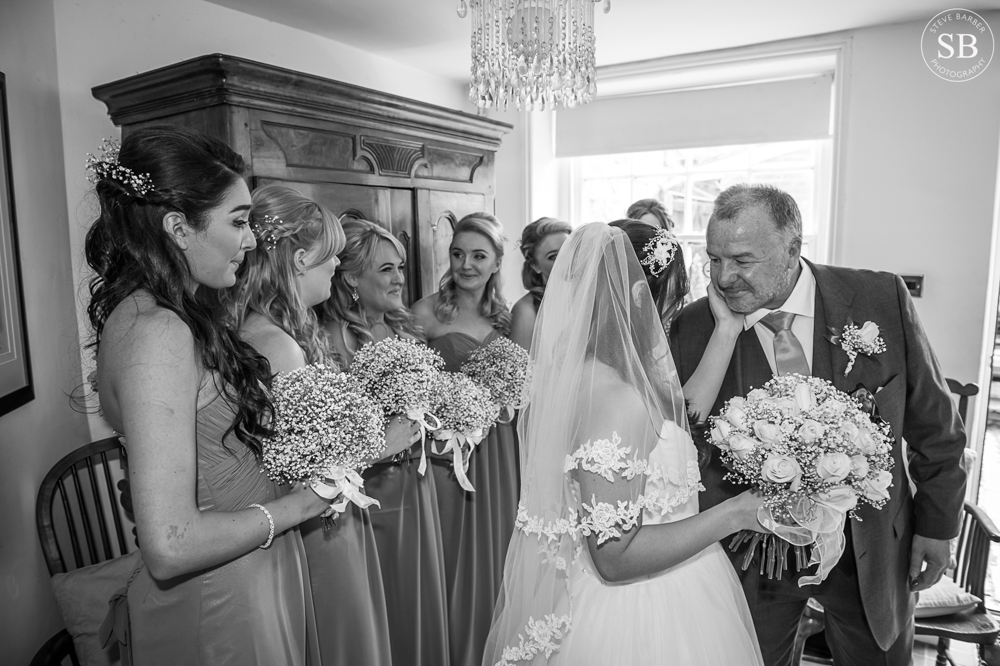 knowle wedding photography rochester-12.JPG