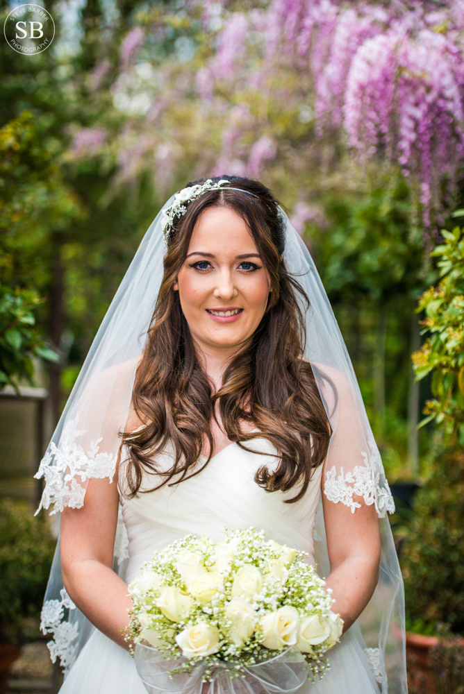 knowle wedding photography rochester-11.JPG