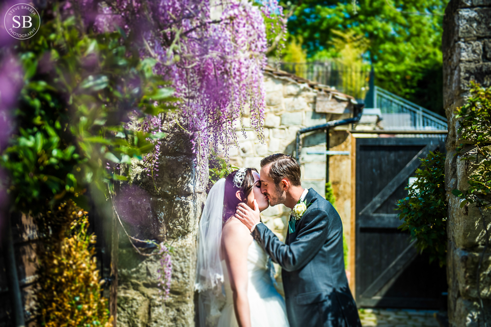 knowle wedding photography rochester-15.JPG