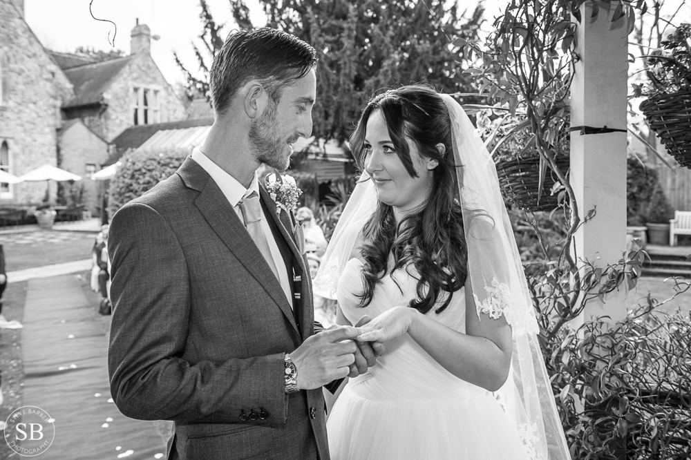 knowle wedding photography rochester-14.JPG
