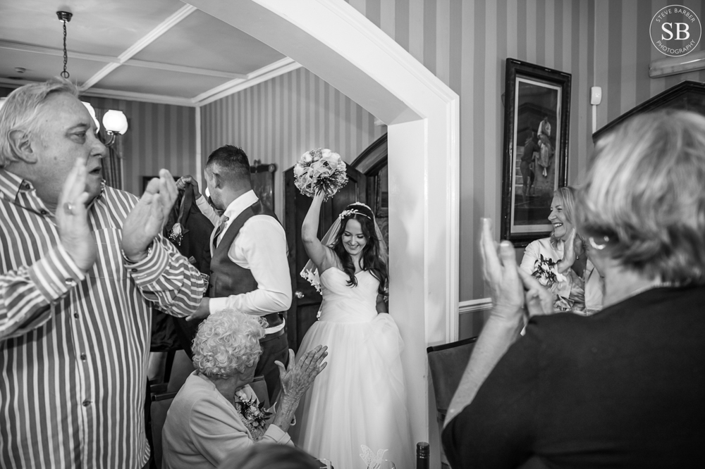 knowle wedding photography rochester-17.JPG