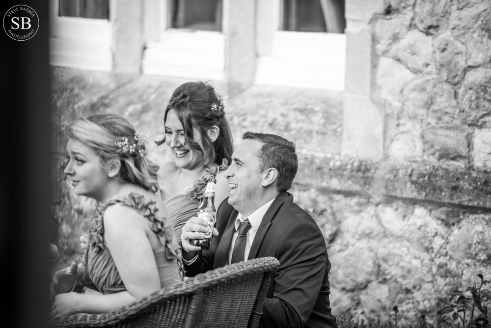 knowle wedding photography rochester-21.JPG