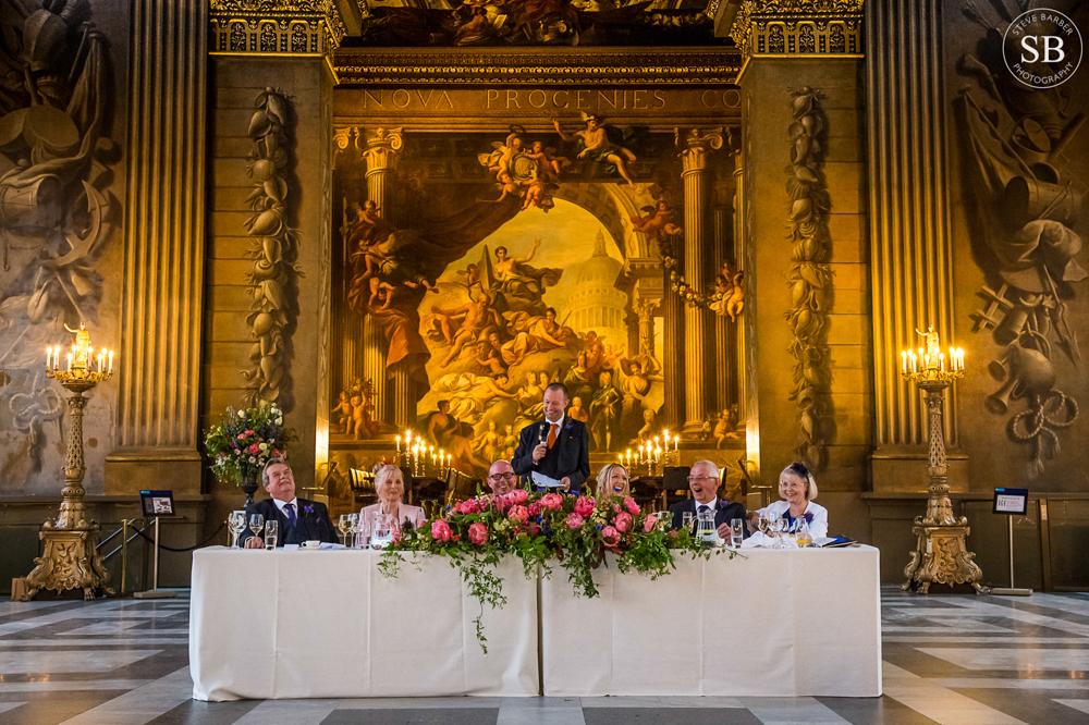royal naval college wedding old painted hall weddings-34.JPG