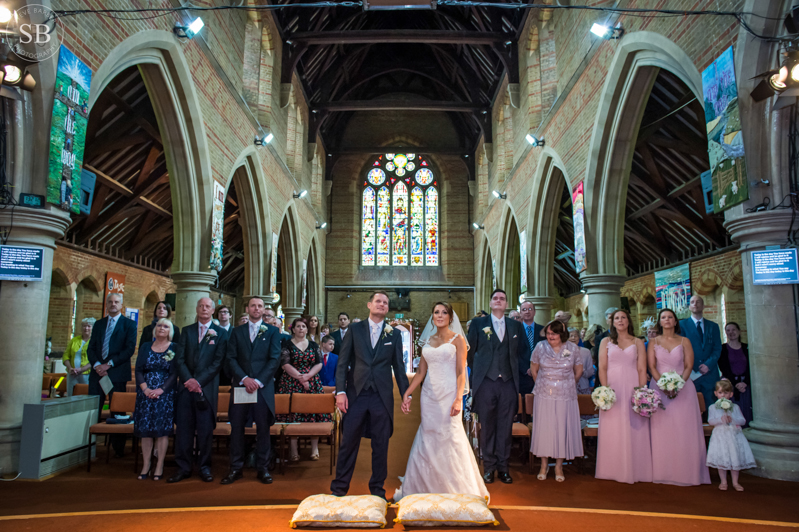 Commissioners house wedding photography-13.JPG