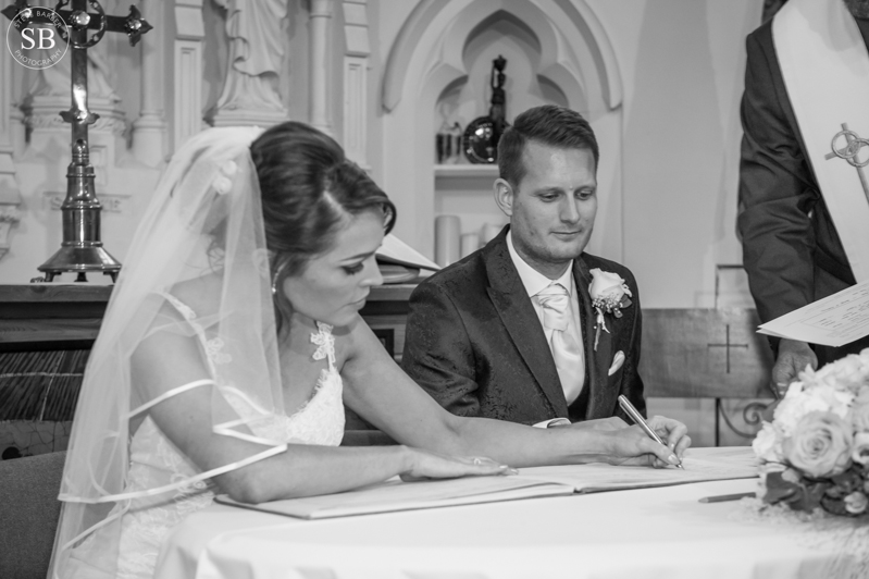Commissioners house wedding photography-34.JPG