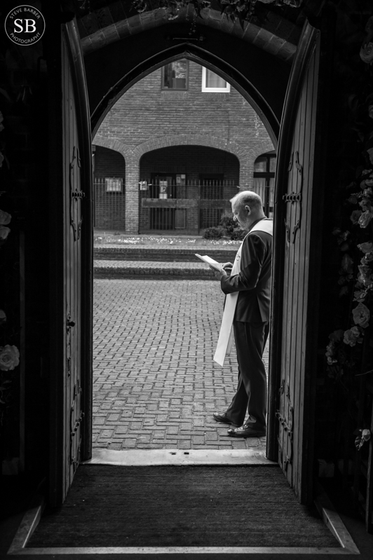 Commissioners house wedding photography-33.JPG