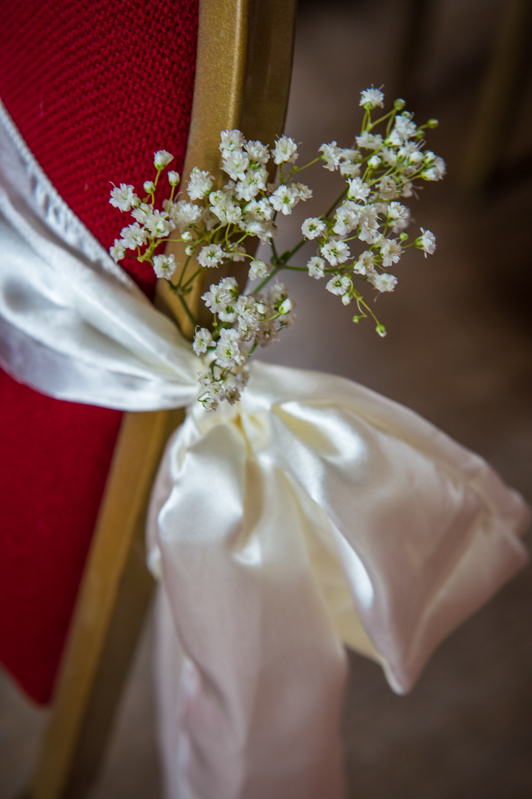 St Augustines Priory Wedding Photography-24.JPG