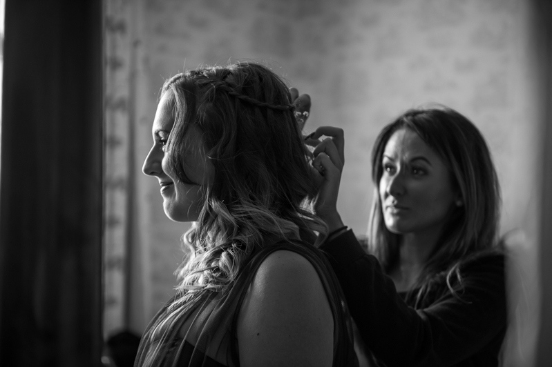 St Augustines Priory Wedding Photography-28.JPG