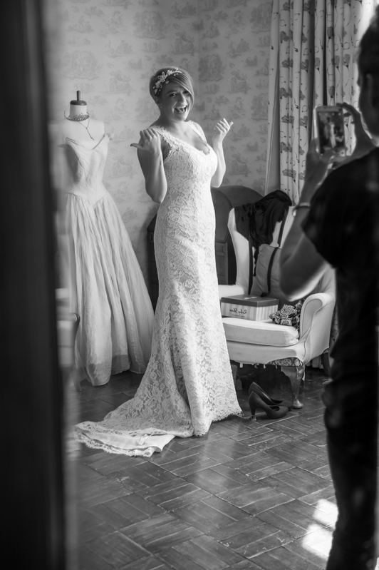 St Augustines Priory Wedding Photography-30.JPG