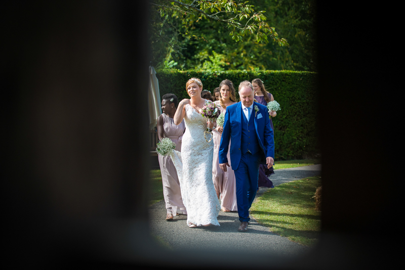 St Augustines Priory Wedding Photography-35.JPG