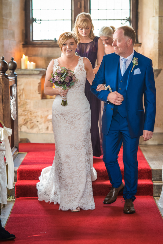 St Augustines Priory Wedding Photography-38.JPG