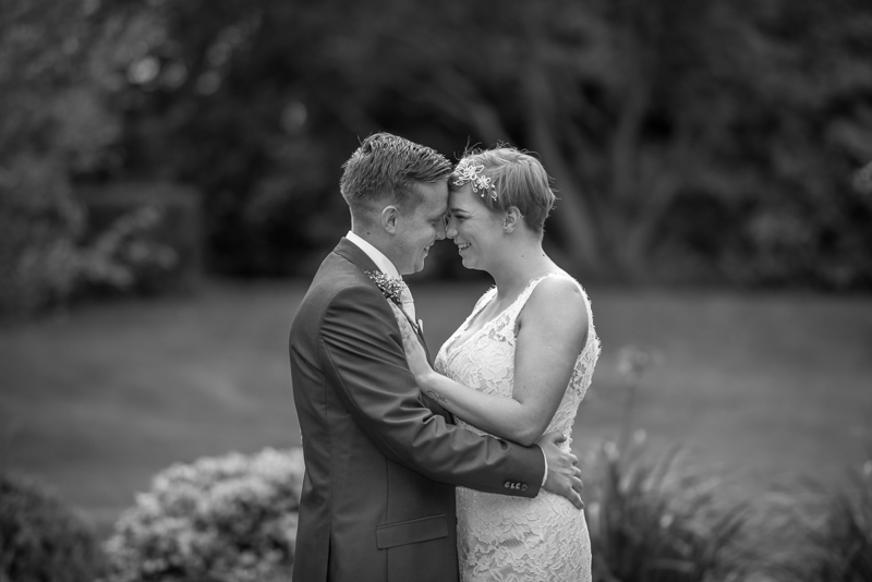 St Augustines Priory Wedding Photography-65.JPG