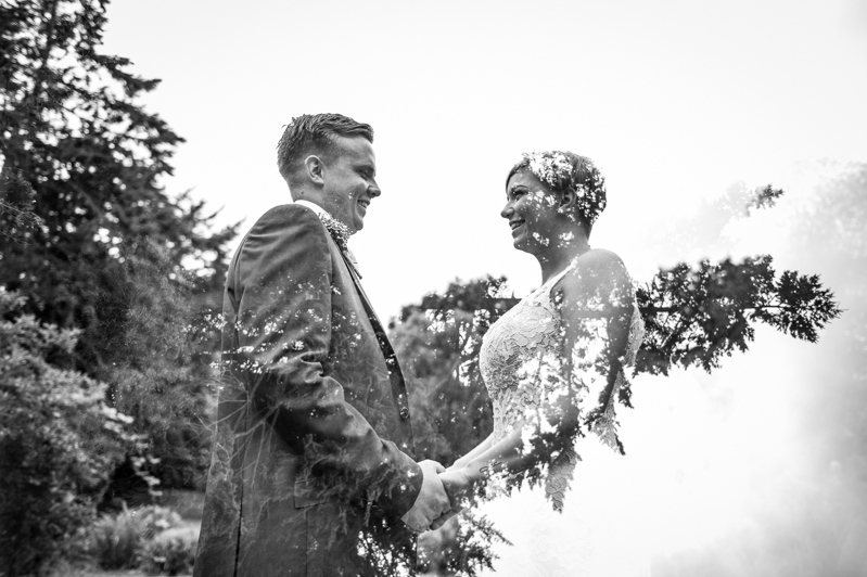 St Augustines Priory Wedding Photography-66.JPG
