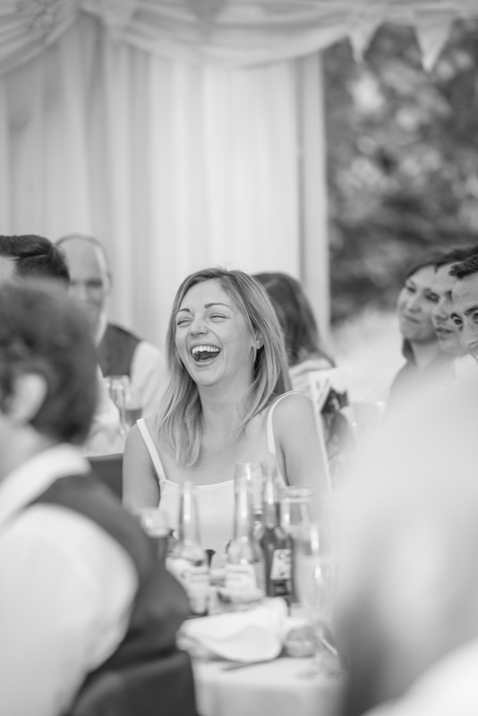 St Augustines Priory Wedding Photography-77.JPG