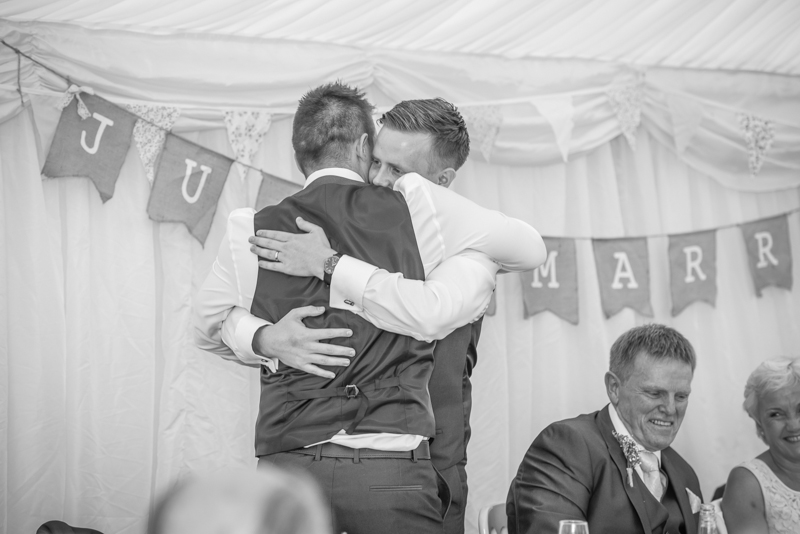 St Augustines Priory Wedding Photography-79.JPG