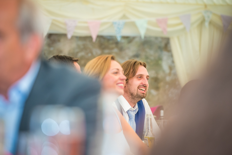 St Augustines Priory Wedding Photography-80.JPG