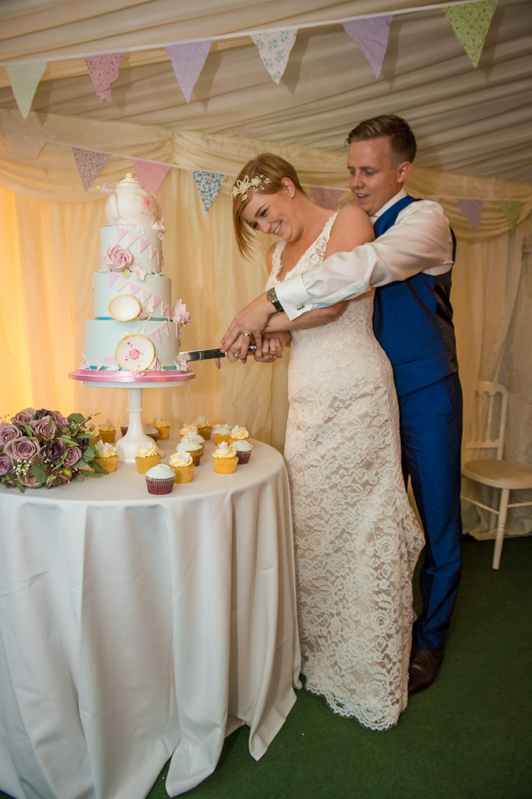 St Augustines Priory Wedding Photography-84.JPG