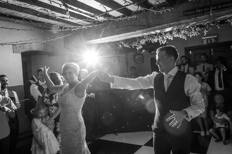 St Augustines Priory Wedding Photography-85.JPG